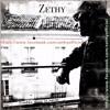 Zethy Rap Français