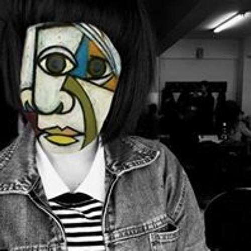 Gözde Pınar's avatar