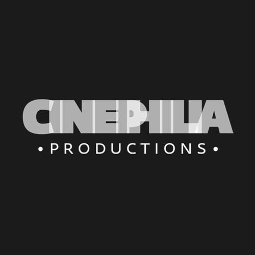 CINEPHILIA PRODUCTIONS's avatar