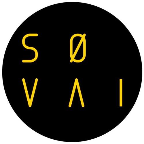 SØ VAI's avatar