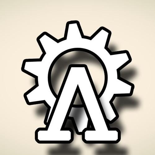 luna-park discoteque's avatar
