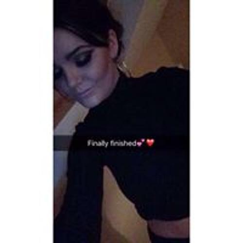 Dianna Fealy's avatar