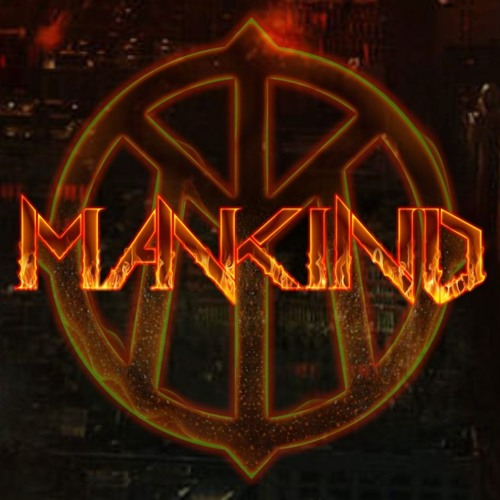 Mankind Heavy Metal's avatar