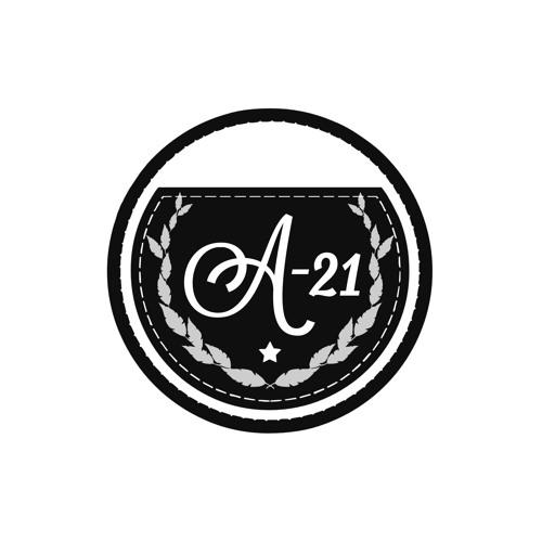 A-21's avatar
