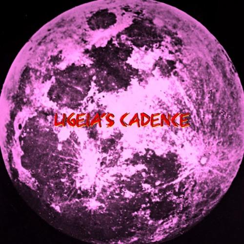 Ligeia's Cadence's avatar