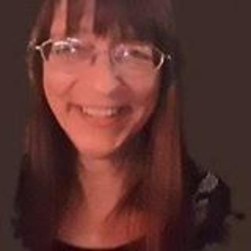 Shelby Grasshopper's avatar