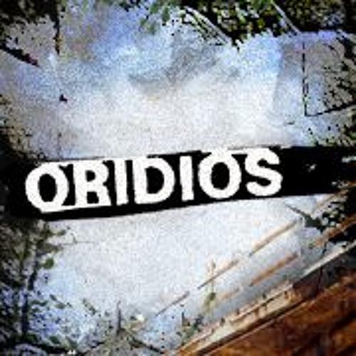 Oridios's avatar