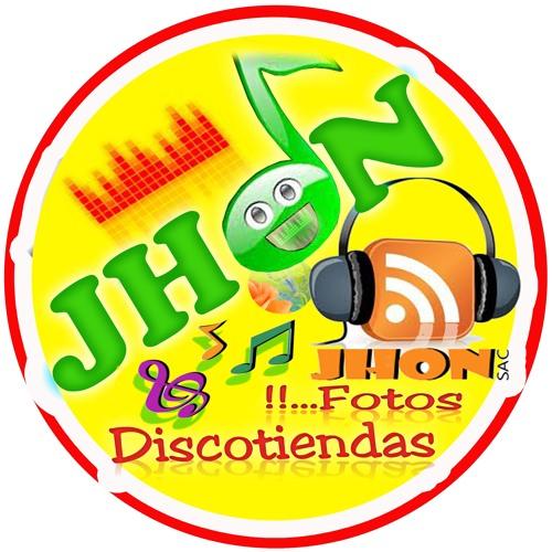 CORAZON SENSUAL - BANDIDO ES TU CORAZON...Discotiendas JHON...(Agosto 2013)