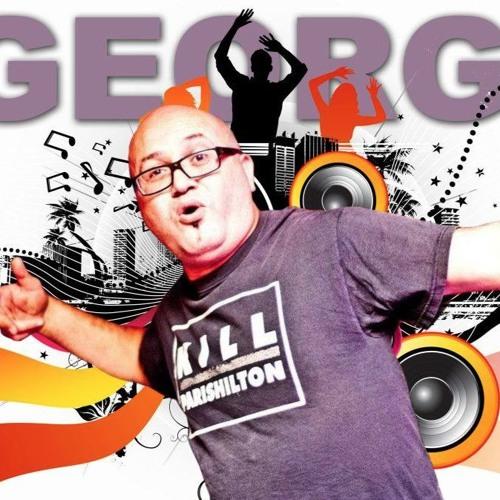 DJ Georgi's avatar