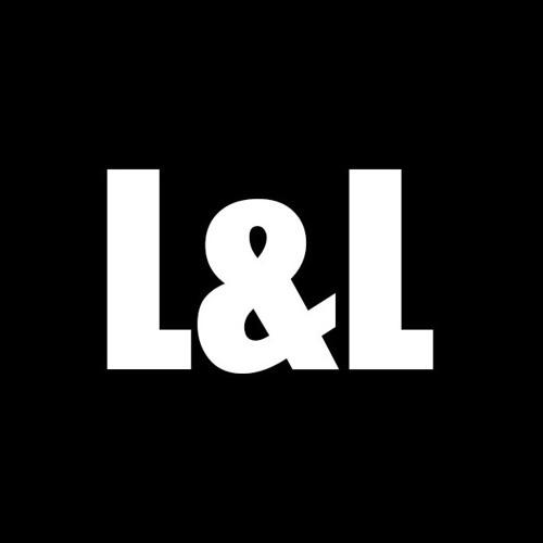 L&L®'s avatar