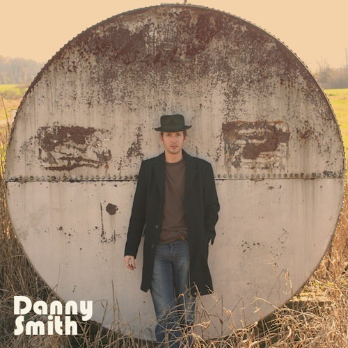 Danny Smith Music's avatar