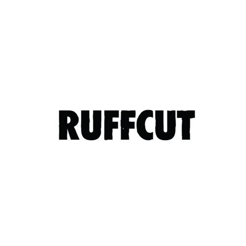 RUFFCUT's avatar