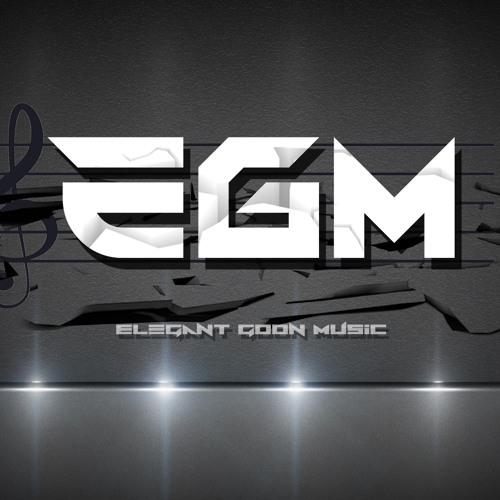 ElegantGoonMusic's avatar