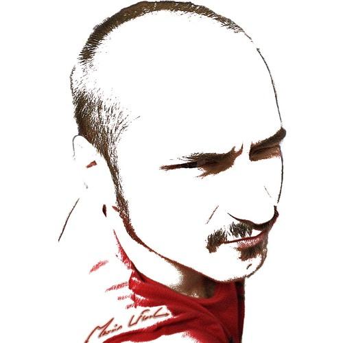 wlochus's avatar
