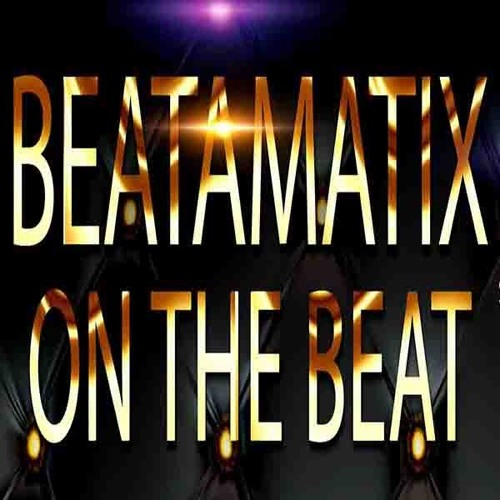 Beatamatix's avatar