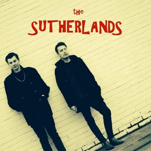theSutherlands's avatar