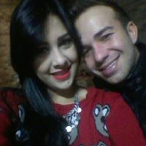 Pablo Melo Camargo's avatar