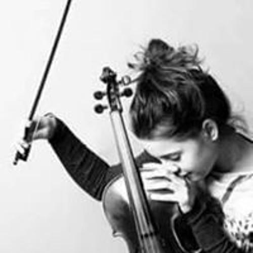Shimaa Beder's avatar
