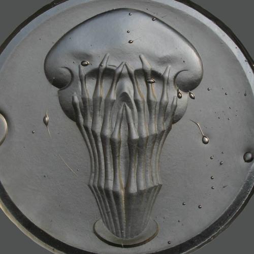 uchOff-----intuitiff elektronix's avatar