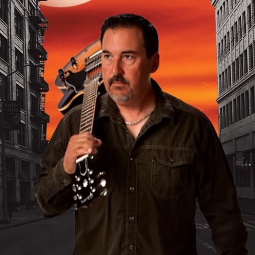 Fernando Martinez's avatar