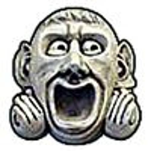 Buddha Bank$'s avatar