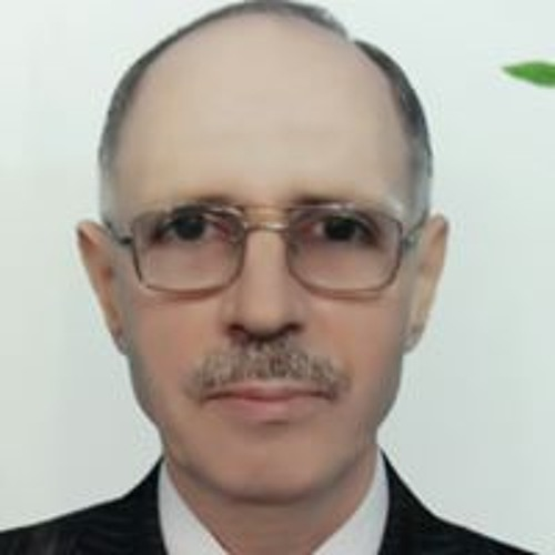 Abdo Alshiekh's avatar
