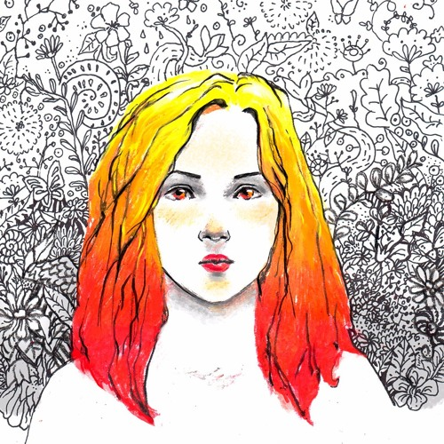 Ugodniki's avatar