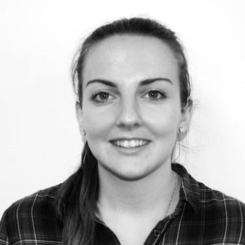 Laura Atkinson's avatar
