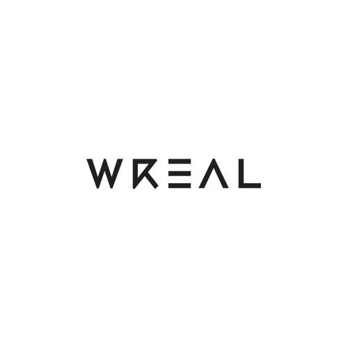 Wreal's avatar