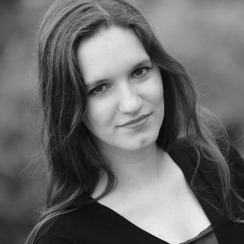 Stefanie Brijoux's avatar