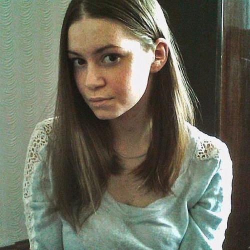 JessikaKozlova's avatar