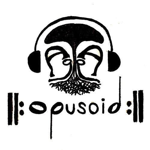 OPUSOID's avatar