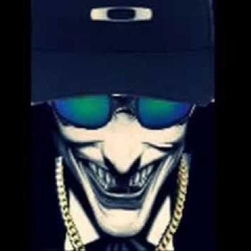 DJ GL TREM's avatar