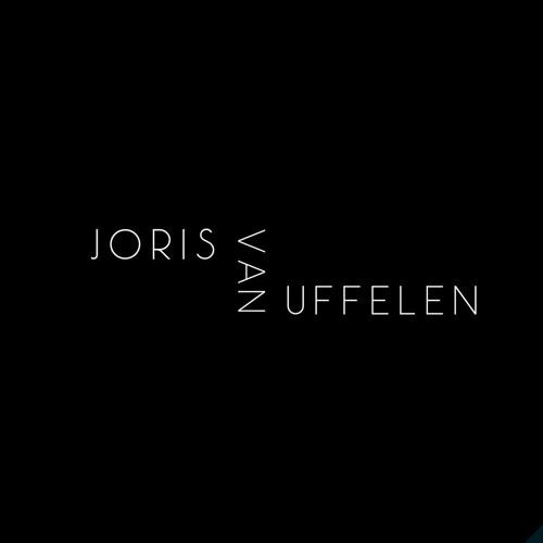Joris van Uffelen's avatar