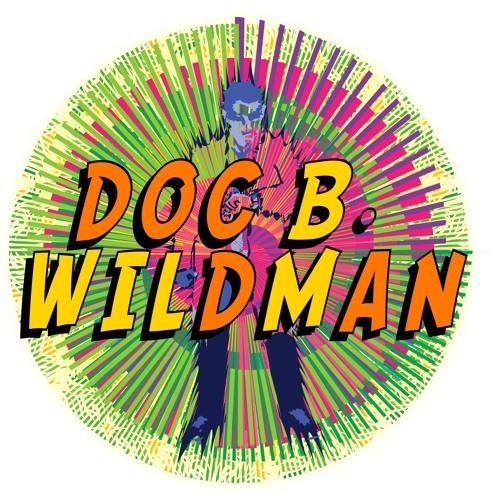 Doc Wildman's avatar