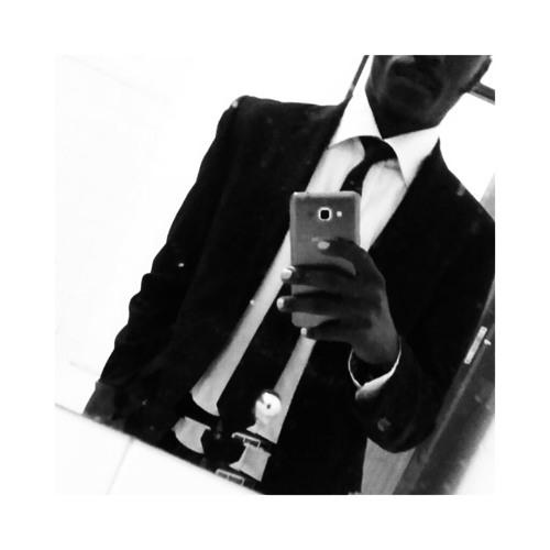 Collin K Turinawe's avatar