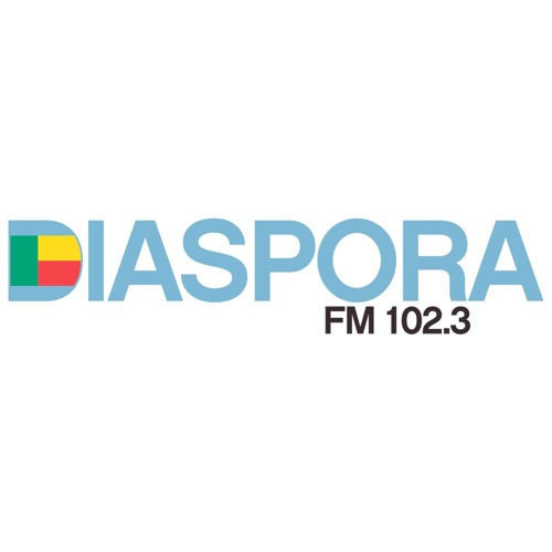 Benin Radio Diaspora Fm's avatar