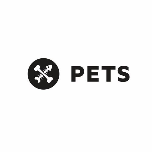 PETS Recordings's stream on SoundCloud - Hear the world's sounds