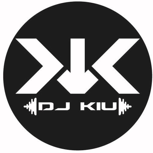Dj Kiu's avatar