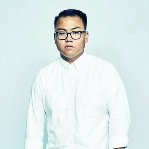 AnRong Xu's avatar