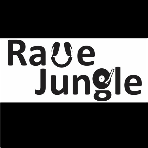 Rave Jungle's avatar