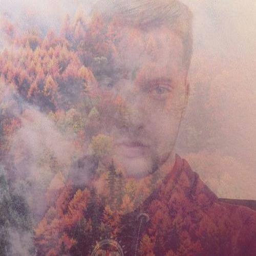 Phoenix Johnson's avatar