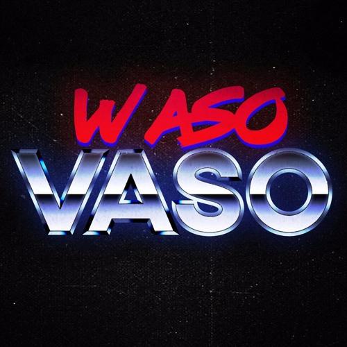 Waso Vaso's avatar