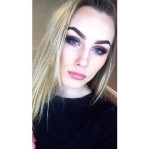 Lauren Louise Southall's avatar