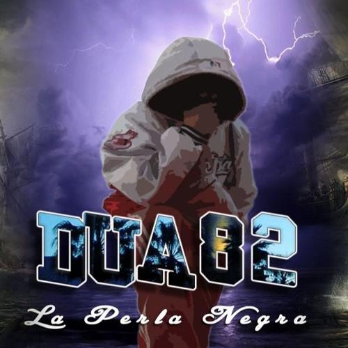 Dua82's avatar
