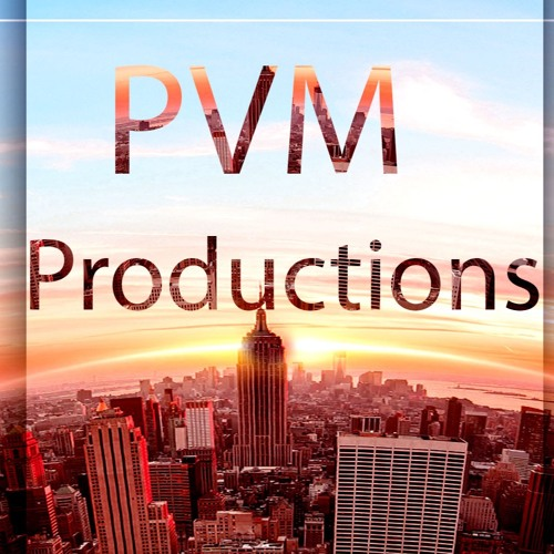 PVM Productions's avatar