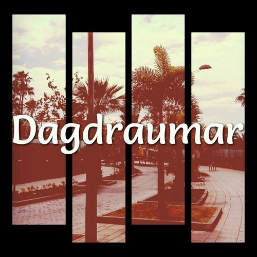 Dagdraumar's avatar