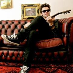 Brian Flack - Songwriter