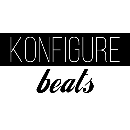 KonFigure Beats's avatar