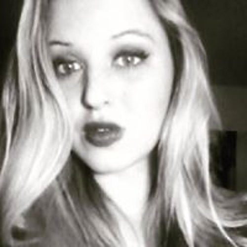 Jade Rogers's avatar